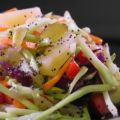 Chicken Salad W/ Pineapple Poppy Seed[...]