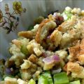 Bread Stuffing - Nothing Compares With This!