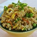 Fried Rice I