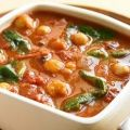 Biggest Loser Broke Bean Stew Recipe