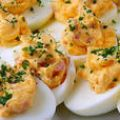 Deviled Egg Variations with Foolproof[...]