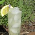 Lemonade With Jar Jelly's Making It Your Flavor[...]