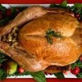 Roast Turkey - High Heat Method - From[...]