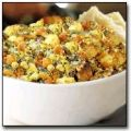 Grandma's Moist Bread Turkey Stuffing[...]
