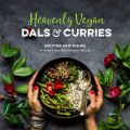 Cookbook Review: Heavenly Vegan Dals and Curries