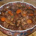 Chinese Braised Oxtails with Root Vegetables[...]