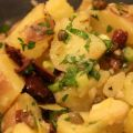 Potato Salad With Capers, Kalamata Olives and[...]