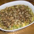Broccoli Casserole II