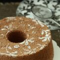 Chocolate Chiffon Cake_with natural yeast[...]