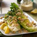 Garlicky Grilled Caesar Salad with Cannellini[...]