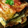 Lasagna Florentine With Sun-Dried Tomato[...]