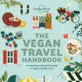 Review: Lonely Planet's The Vegan Travel[...]