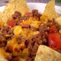 Easy Taco Stew