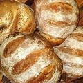 Artisan Bread so easy it almost bakes itself[...]
