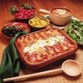 crab and cream cheese enchiladas Recipe