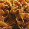 Bolognese sauce: traditional recipe (Ragù[...]